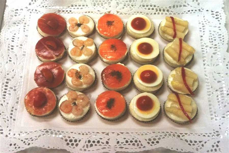 03-Canapes.jpg
